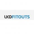 LKD Fitouts