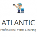 Chimney Sweep by Atlantic Cleaning
