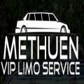 Methuen VIP Limo Service