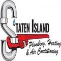 Staten Island Plumbing Heating & Air Conditioning