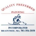 Quality Preferred Painting