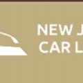 NJ Car Leasing