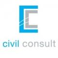Civil Consult