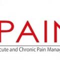 Knee Pain Doctor