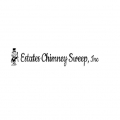 Estates Chimney Sweep Inc