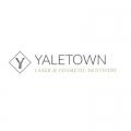 Yaletown Laser & Cosmetic Dentistry