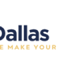 Dallas Floors