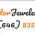 Jewelry Repair New York