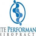 Elite Performance Chiropractic