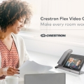 Crestron Electronics, Inc.