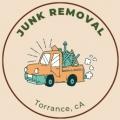 junk Removal Torrance Ca
