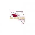 Real Estate School of Florida, LLC
