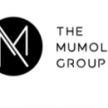 Michelle Mumoli, Real Estate Broker-Salesperson
