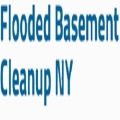 Flooded Basement Clean Up Long Island