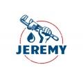 Jeremy the Plumber