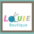 LOUIE BOUTIQUE LTD