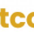 Zolotco, LLC
