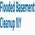 Long Island Flooded Basement Clean Up