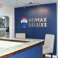 Remax Deluxe