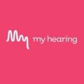 My Hearing