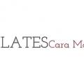 Cara McGrath Pilates
