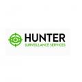 Hunter Surveillance Services Ltd