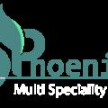 Phoenix Multi Speciality Clinic Keshav Nagar