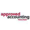 Approved Accounting Petersfield