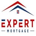 Mortgage Broker of Toronto Expert Mortgage