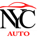 NYC Car Dealers