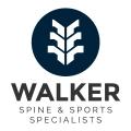 Walker Spine & Sports Specialists