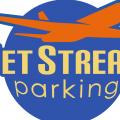 Jet Stream Parking LLC