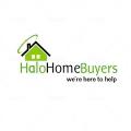 Halo Homebuyers