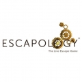 Escapology Escape Rooms Tyler