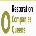 Restoration Companies Queens