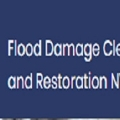 Flood Damage Cleanup and Restoration NYC
