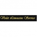 Violet Limousine Service Inc.