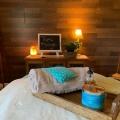 Topaz Massage Studio