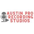 Austin Pro Recording Studios