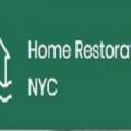 Home Restoration NYC