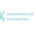 Commercial Water and Fire Damage