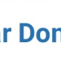 NJ Car Donation