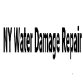 NY Water Damage Repair