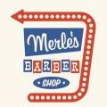 Merle's Barbershop