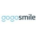 GOGO SMILE