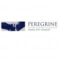 Peregrine Private Capital   Lake Oswego