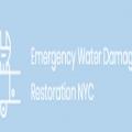 Emergency Water Damage Restoration NYC