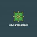 Your Green Planet - Solar Panels Melbourne