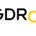Big Drop Inc Web Design and Web Development