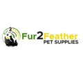 Fur2Feather Pet Supplies